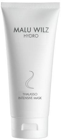 Malu Wilz Hydro Thalasso Intensive Mask (50 ml)