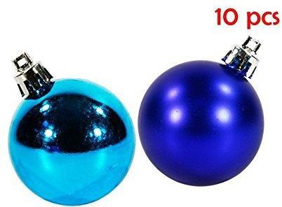 Weihnachtskugeln Blau.Weihnachtskugeln Blau