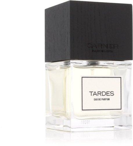 Carner Barcelona Tardes Eau de Parfum (100 ml)
