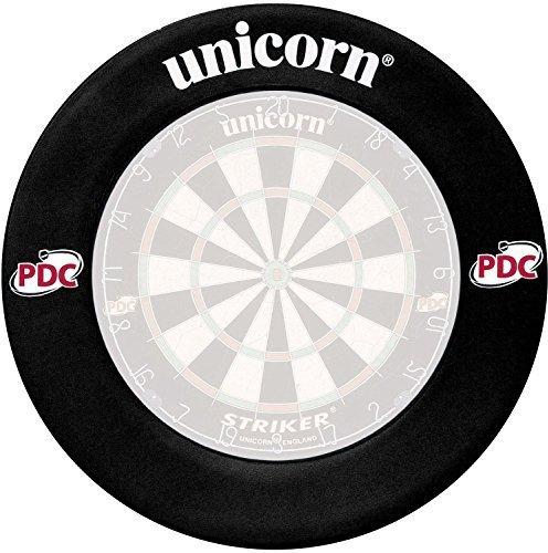 Unicorn Darts Striker Surround Blue