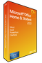 Microsoft Office 2010 Home and Student (DE) Office Software Vergleich