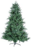 Weihnachtsbaum Im Topf Geschmückt.Weihnachtsbaum Im Topf Ab 7 77 Jetzt Bei Preis De Kaufen