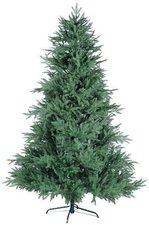 Hallerts Weihnachtsbaum Erfahrung.Spritzguss Weihnachtsbaum Günstig Online Auf Preis De Bestellen