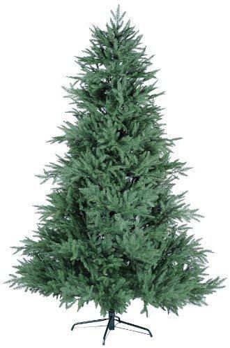 Wo Günstig Weihnachtsbaum Kaufen.Spritzguss Weihnachtsbaum