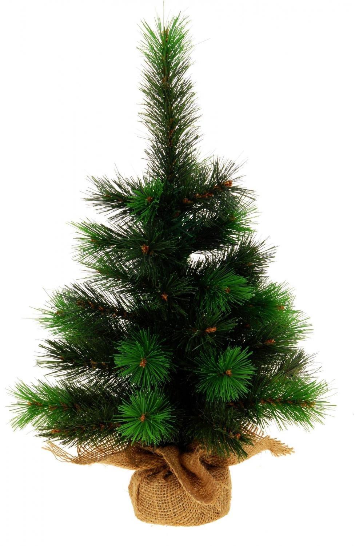 Kleiner Weihnachtsbaum Mit Beleuchtung.Mini Weihnachtsbaum