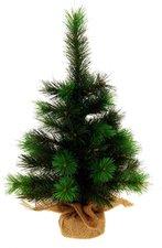 Weihnachtsbaum Kaufen Echt.Mini Weihnachtsbaum Im Preisvergleich Günstig Online Bestellen