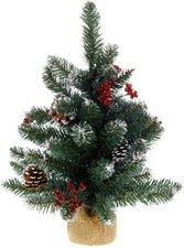 Kleiner Weihnachtsbaum Mit Beleuchtung.Mini Weihnachtsbaum Im Preisvergleich Gunstig Online Bestellen