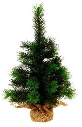 Wo Günstig Weihnachtsbaum Kaufen.Mini Weihnachtsbaum