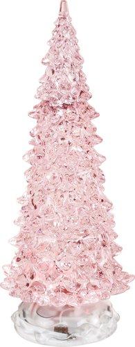 Weihnachtsbaum Kunstoff.Kunststoff Weihnachtsbaum