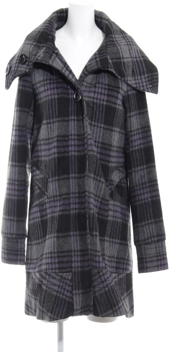große sorten New York ausgewähltes Material Vero Moda Damen Wollmantel