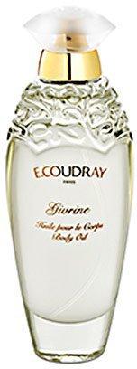E. Coudray Givrine Body Oil (100 ml)