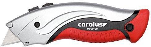 Carolus Profi-Cuttermesser (9100.00)