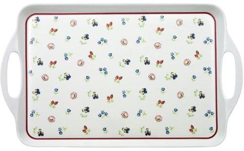 Villeroy & Boch Petite Fleur Tablett