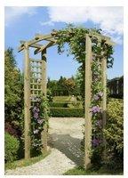 2 x 10m Ranknetz Rankhilfe Pflanzennetz Gartennetz Stütznetz 15x17cm Masche