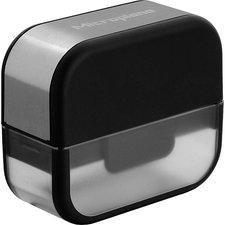 Garlic Cuber Press Zoom Knoblauchschneider knoblauchpreße Kitchen Peeler Slicer