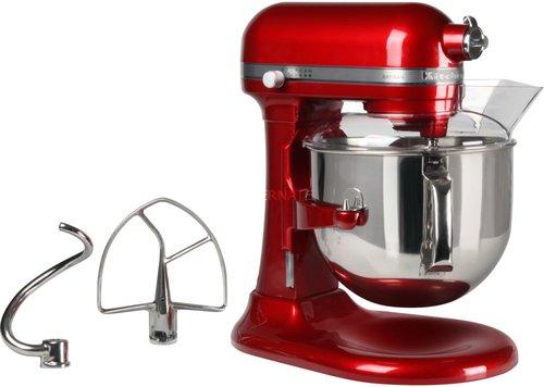 KitchenAid Artisan 1.3 HP