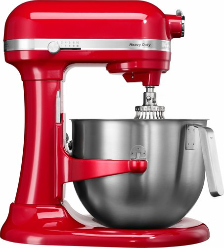 KitchenAid Heavy Duty Küchenmaschine 1.3 HP