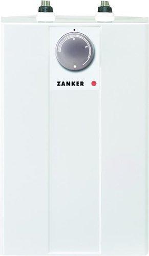Zanker WO 5 U-S