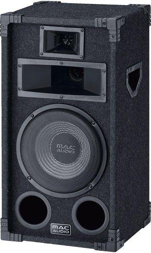 Magnat Soundforce 1200 (Paar)