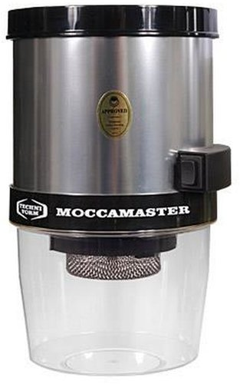 Technivorm Moccamaster KM 4