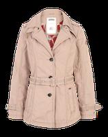 best cheap 8f6eb a1f00 Esprit Trenchcoat Damen kaufen | Günstig im Preisvergleich