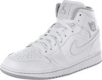 Nike Air Force 1 Mid ab 67,28 ? günstig im Preisvergleich kaufen