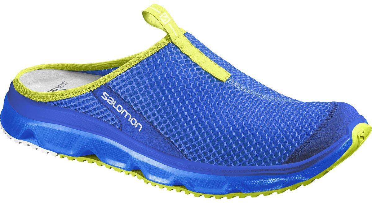 Details about Salomon RX Slide 3.0. Men's Shoes Slippers Trekking Casual Shoes New show original title