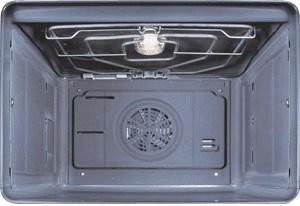 Bosch HEZ 329023