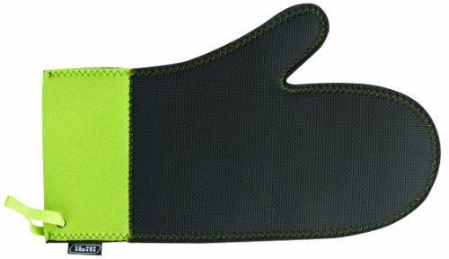 Ibili Küchen-Handschuh Neopren
