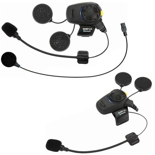 Sena SMH5 Duo Bluetooth Headset