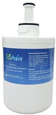 Samsung Aqua-Pure Wasserfilter DA29-00003F