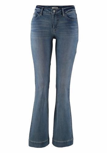 tom tailor bootcut jeans damen kaufen g nstig im. Black Bedroom Furniture Sets. Home Design Ideas