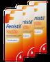 Novartis Fenistil Tropfen (PZN: 01329096) Allergiker Medikamente Vergleich