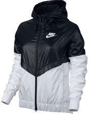 Nike Windbreaker Damen im Preisvergleich bei kaufen