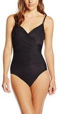 große Auswahl an Farben und Designs erstklassige Qualität wähle spätestens Miraclesuit Badeanzug