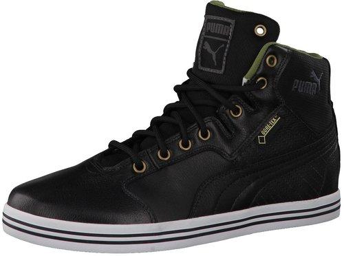 Puma Tatau Mid L GTX Sneaker