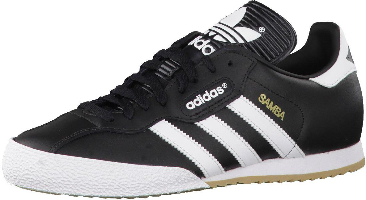 look out for official images exclusive deals Adidas Samba Super