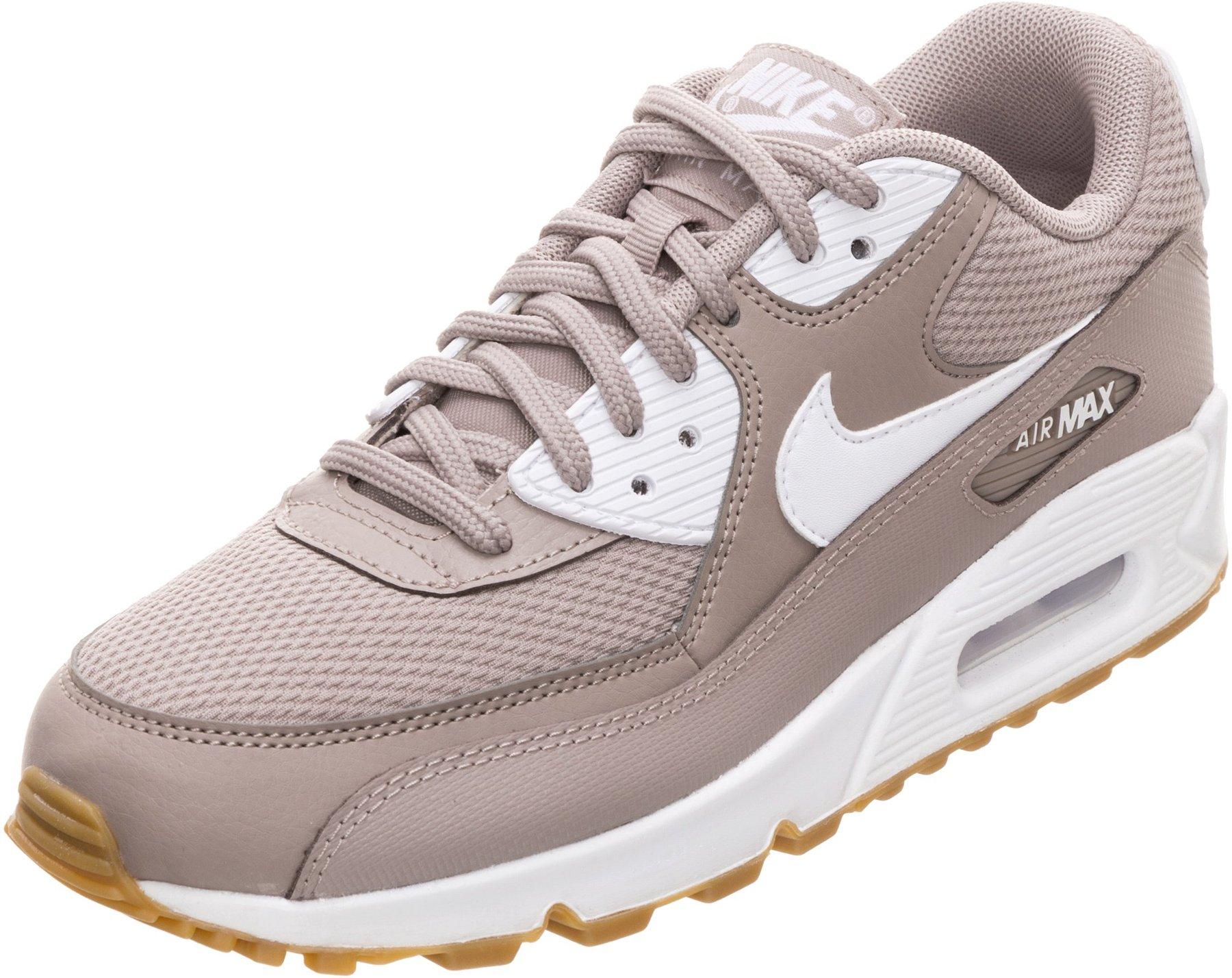 Nike Air Max Classic BW (GS) 309341 010, Größe 38,5: Amazon