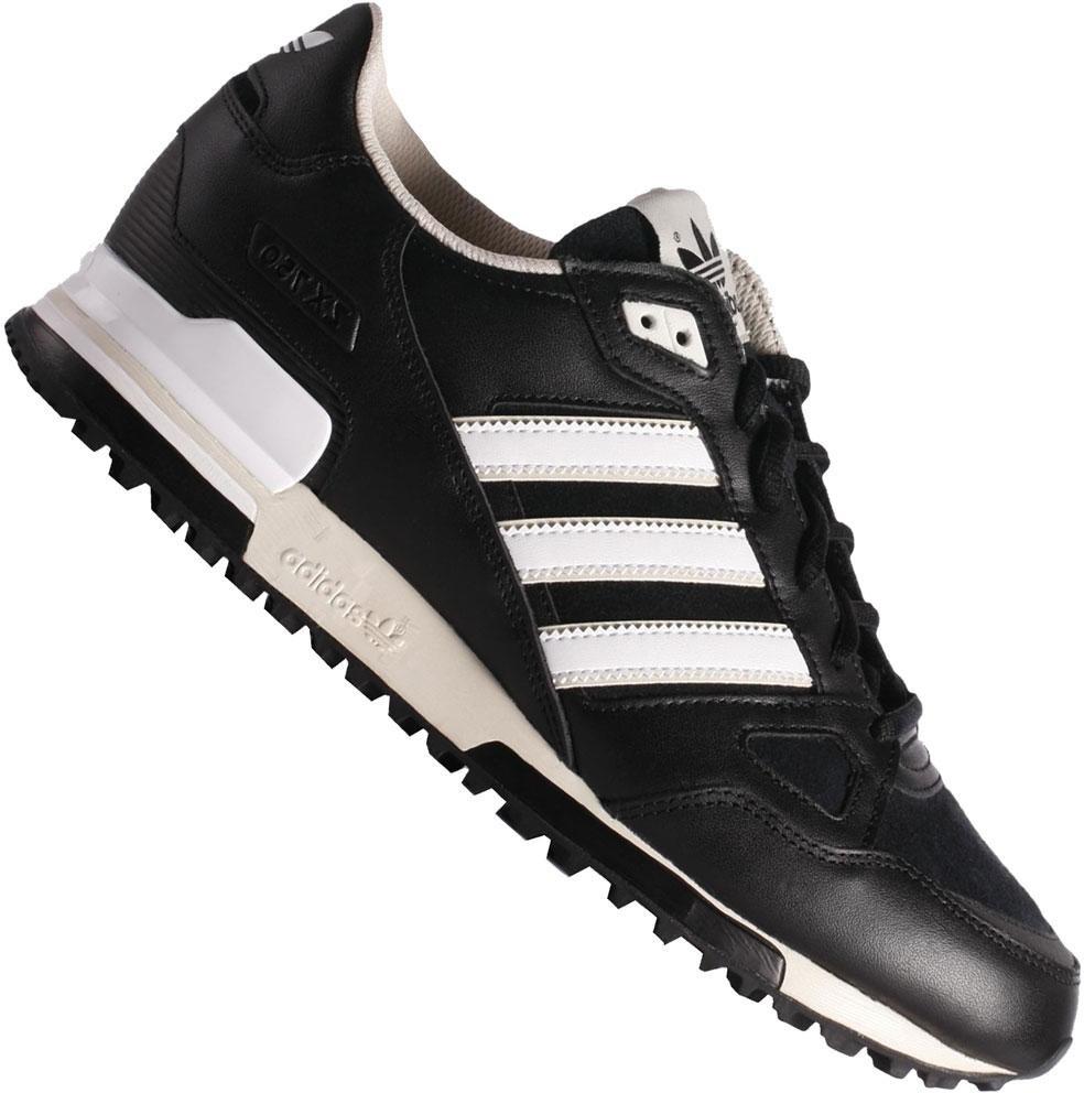 Adidas Schuhe ZX750 ZX 750 Gr. 39 13