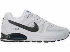 Nike Air Max Command günstig online bestellen bei ?