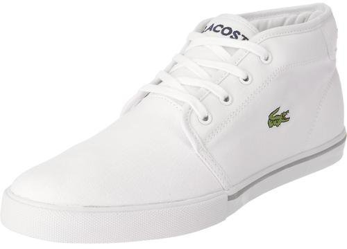 low priced 61bb4 0cc3f Lacoste Ampthill