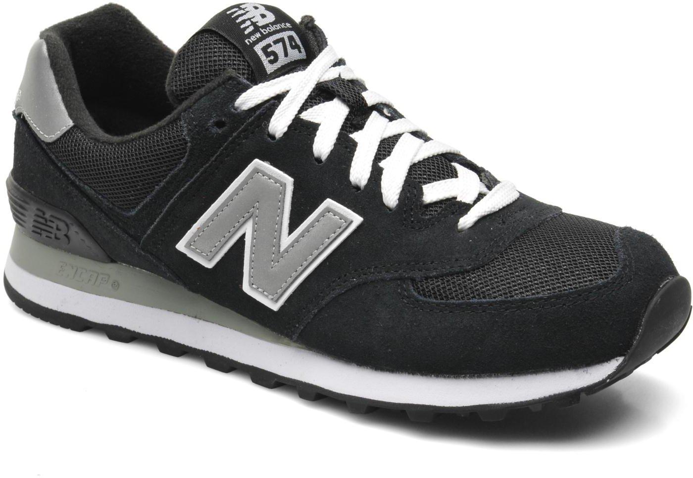New balance blau Sneaker Turnschuh Schuhe Herrenschuhe 42,5 42