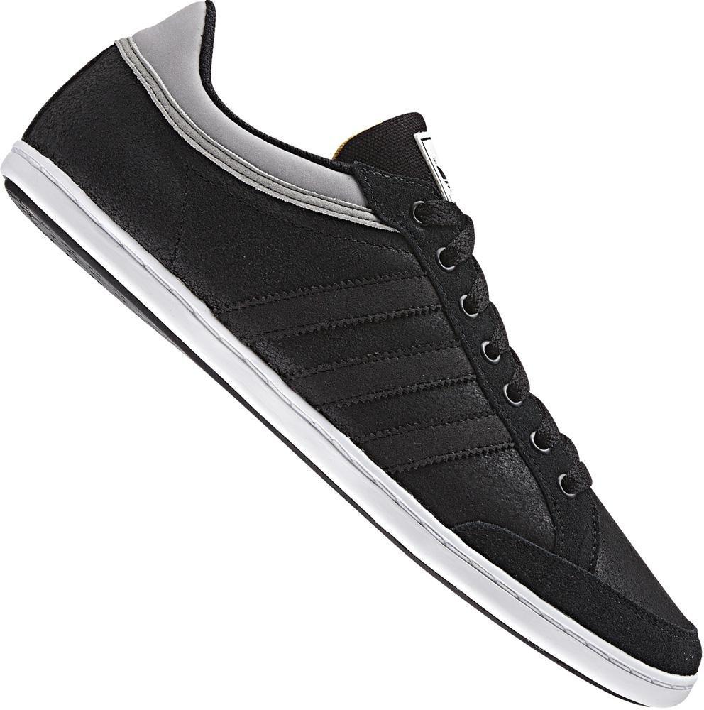 Adidas Plimcana Low ab 29,95 € | Preisvergleich bei