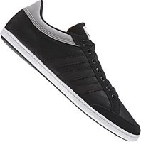 adidas Herren Nmd_r1 Fitnessschuhe, Schwarz (Negro 000), 43
