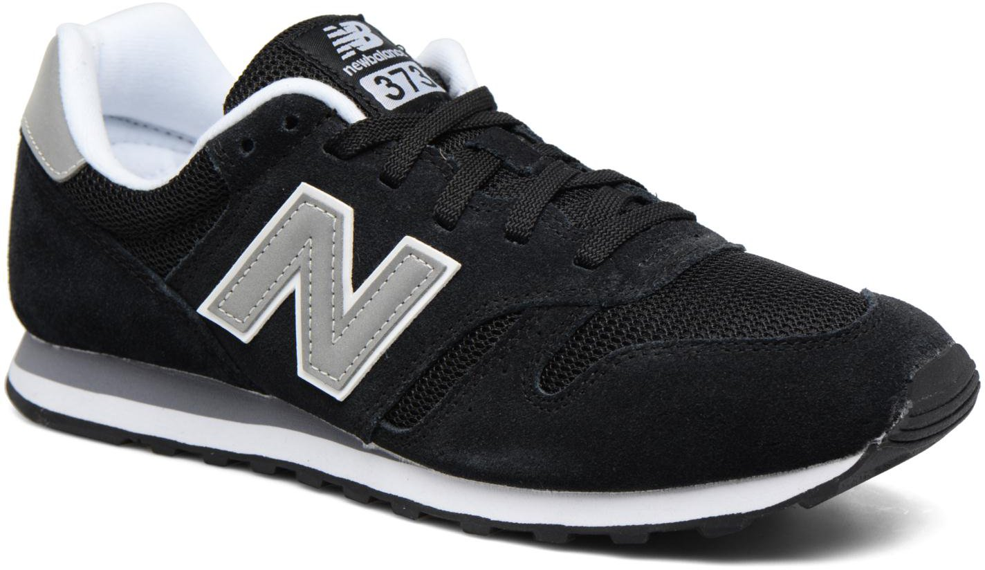 buy popular ca900 2f8c7 New Balance M 373