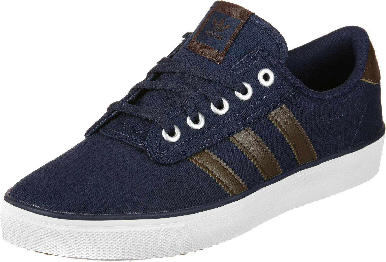 Adidas Adi Kiel