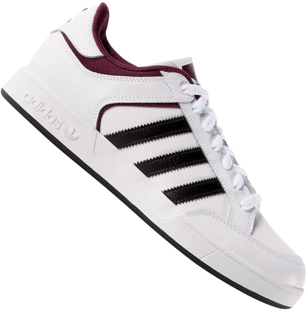 Adidas Varial Low