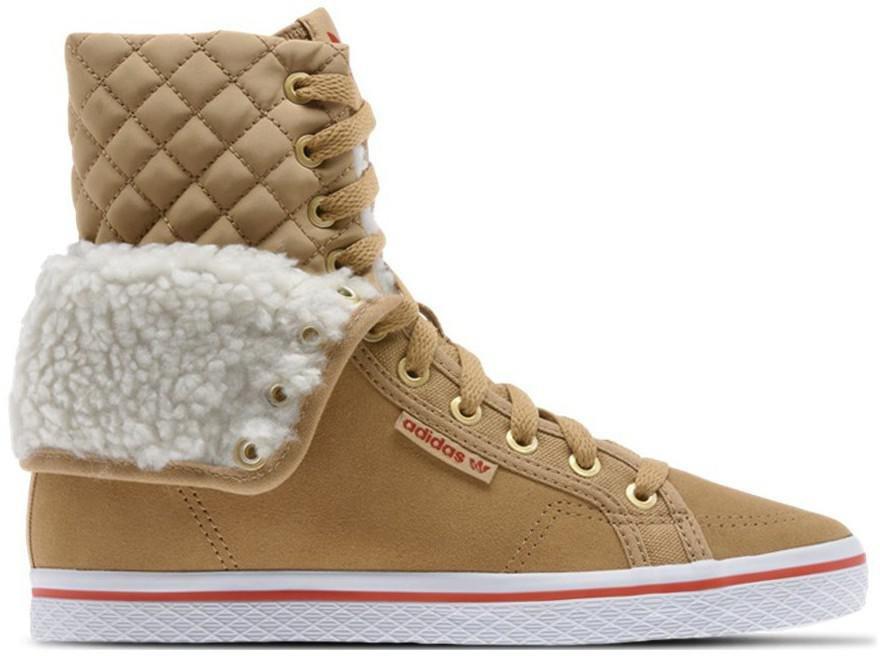 Adidas Hi Adidas Honey Honey Winter Hi Winter 2ID9HWE