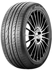Leao Nova-Force 225/40 R18 92W