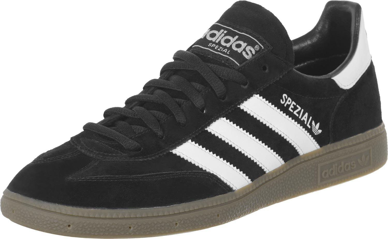 really comfortable stable quality best sneakers Adidas Spezial